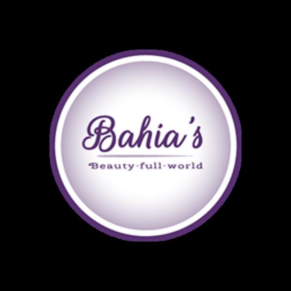 Bahia's Beauty-full-world