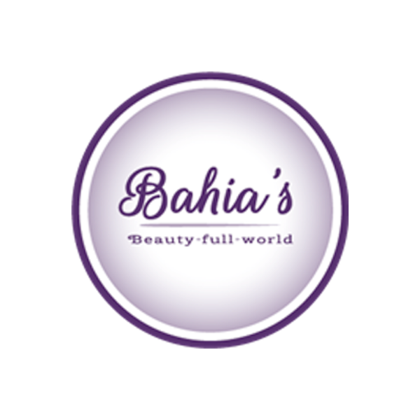 Bahia's Beauty-full-world