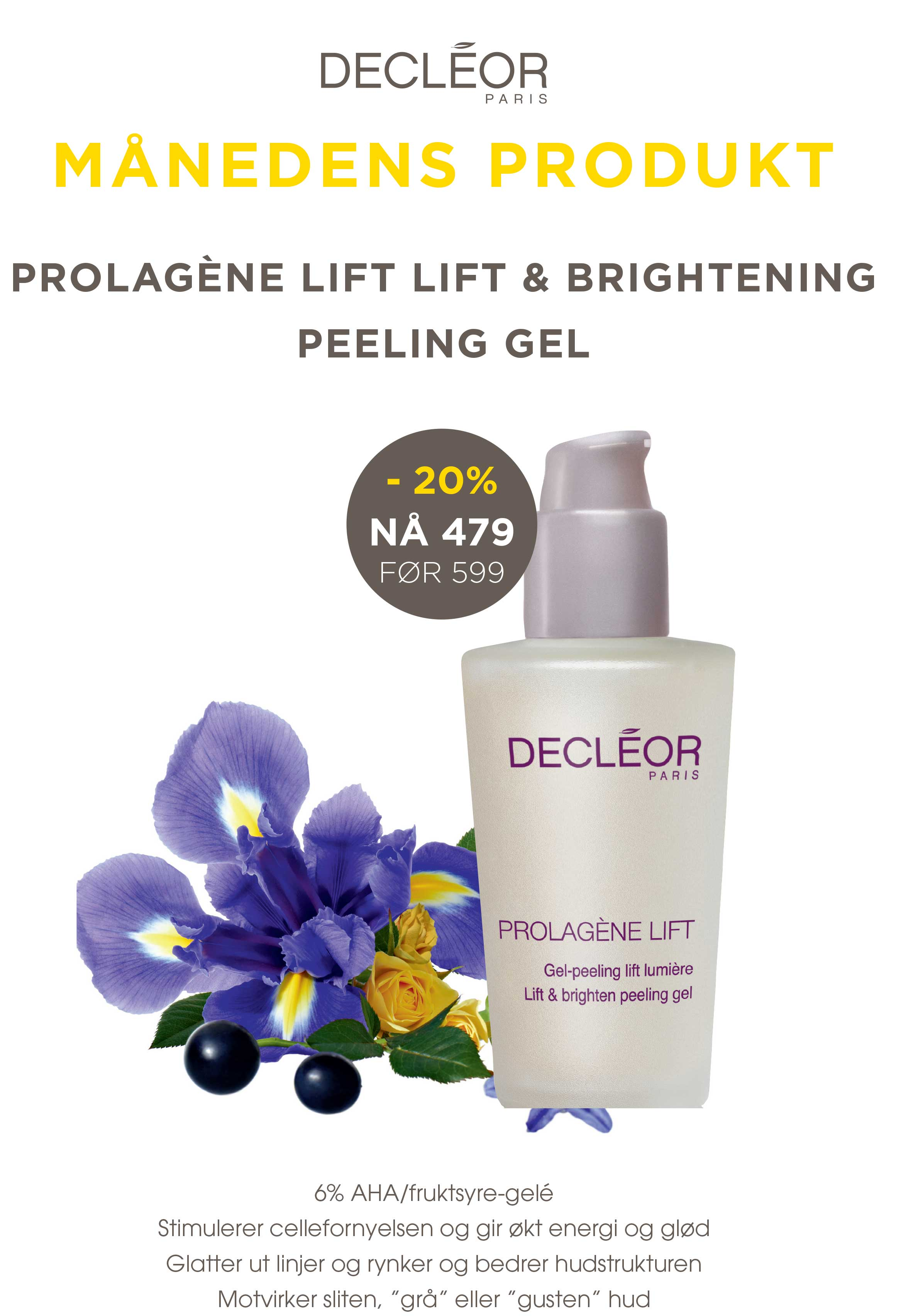 A4-månedens-produkt-Prolagene-Lift-and-brightening-peeling-gel_steptember